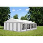 Pavillon Dancover Partytelt Plus 4x8m