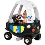 Gåbil Little Tikes Politi Gåbil
