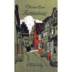 Buddenbrooks. Sonderausgabe (Inbunden, 1997)