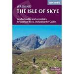 The Isle of Skye (Häftad, 2015), Häftad