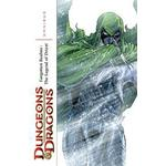 Dungeons & Dragons: Forgotten Realms: Legends of Drizzt Omnibus 2 (Pocket, 2012), Pocket