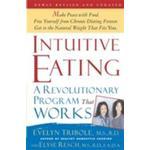 Intuitive Eating, 2nd Edition (E-bok, 2015), E-bok