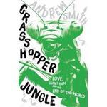 Grasshopper jungle (Pocket, 2015), Pocket