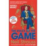 Rules of the Game (E-bok, 2015), E-bok