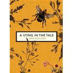 Sting in the Tale (The Birds and the Bees) (Häftad, 2016), Häftad