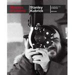 Stanley Kubrick (Pocket, 2010), Pocket