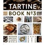 Tartine Book No. 3 (E-bok, 2015), E-bok