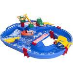 Aquaplay Vandbane Startsæt