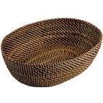 Brødkurv Bastian Bread Basket Brødkurv 24.5 cm