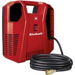 Kompressor Einhell TH-AC 190 Kit