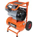 Kompressor Paslode Proline 248/20-10