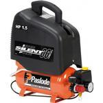 Kompressor Paslode PROLINE 115 / 6-8 S PROLINE 115 / 6-8 S
