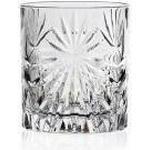 RCR Oasis Whiskeyglas 6 stk