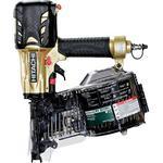 Sømpistol Hitachi NV90HMC