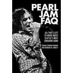 Pearl Jam Faq (Pocket, 2016), Pocket