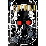 The Batman Adventures 4 (Pocket, 2016), Pocket