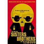 The Sisters Brothers, Hæfte