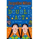 Double Act (Pocket, 2006), Pocket