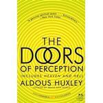 The Doors of Perception & Heaven and Hell (Häftad, 2009), Häftad