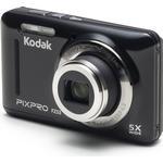Kompaktkamera Kodak PixPro FZ53