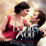 Various Artists - Me Before You