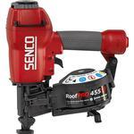Senco Roof Pro 455 XP