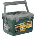 Camping Stanley Adventure Lunch Cooler 6.6L