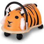 Gåbil Wheely Bug Tiger Lille