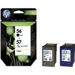 HP SA342AE (Multipack)