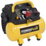 Kompressor Power Plus POWX1721