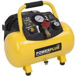 Kompressor Power Plus POWX1723
