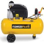 Kompressor Power Plus POWX1760