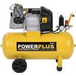 Kompressor Power Plus POWX1770