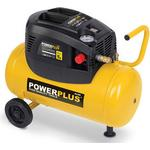 Kompressor Power Plus POWX1725