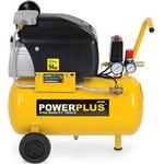 Kompressor Power Plus POWX1735