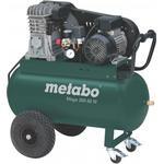 Kompressor Metabo Mega 350-50 W
