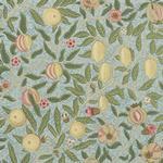 Papirtapet Morris & Co Fruit (WP210396)