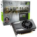 EVGA GeForce GTX 1060 SC Gaming (03G-P4-6162-KR)