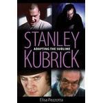 Stanley Kubrick (Pocket, 2016), Pocket