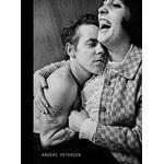 Anders Petersen (svensk utgåva) (Inbunden, 2013)
