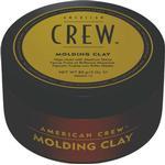 Molding clay american crew Hårpleje American Crew Molding Clay 85g