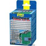 Fisk Tetra EasyCrystal FilterPack C 250/300 filtertilbehør - FilterPack C 250/300, 3 stk