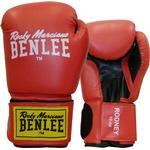 Handsker benlee Rodney Boxing Gloves 10oz