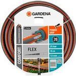Gardena Comfort FLEX slange 13mm (1/2