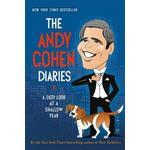The Andy Cohen Diaries (Häftad, 2015), Häftad