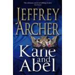 Kane and Abel 30th Anniversary Edition (E-bok, 2015), E-bok