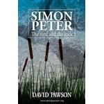 Simon Peter: The Reed and the Rock (Häftad, 2014), Häftad