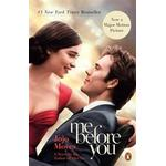 Me Before You (E-bok, 2015), E-bok