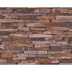 Easy-up Living Walls Wood & More (9142-17)