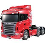 Tamiya Scania R620 6X4 Highline 56323